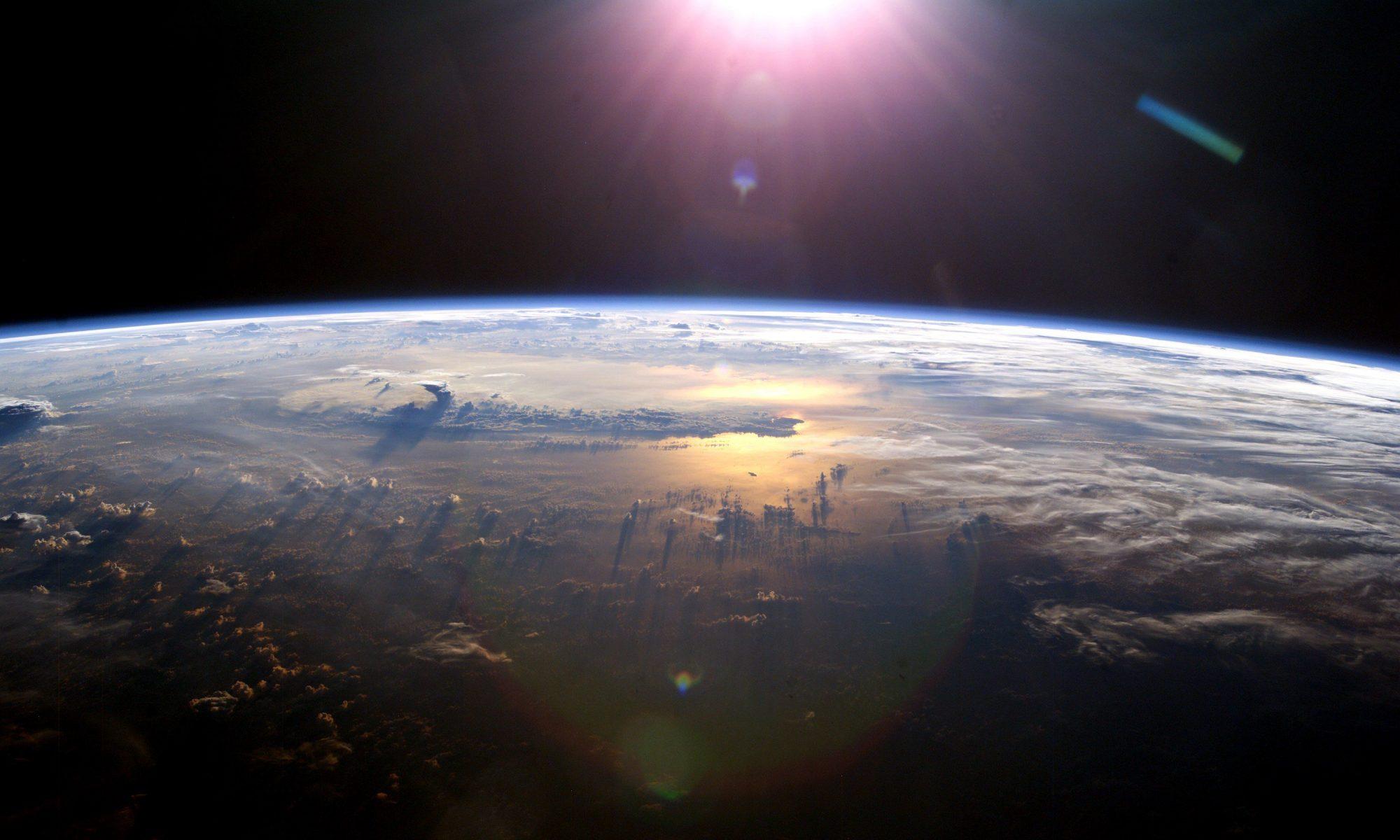 spacebiolab